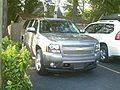 Chevrolet Suburban 2007.jpg