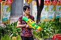 Chiang-Mai Thailand Songkran-Festival-2017-04.jpg