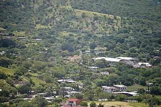 Chiautla de Tapia Municipality and town in Puebla, Mexico