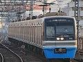 Chiba New Town Railway 9121.jpg