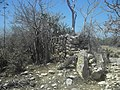 Chicxulub Puerto, Yucatán (12).JPG
