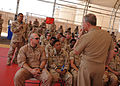 Chief of Naval Operations Visits Djibouti DVIDS85345.jpg