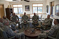 Chief of the National Guard Bureau visits the Green Mountain Boys 150502-Z-KE462-359.jpg