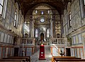 Chiesa Di Santa Maria Dei Miracoli (230592397).jpeg