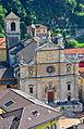 Chiesa dei SS. Pietro e Stefano (Bellinzona) VII.jpg