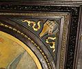 Chiesa dell'adorazione perpetua, fi, int. 07 stemma antinori bellacci.JPG