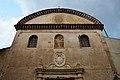 Chiesa della Riforma 2.jpg