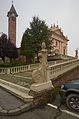 Chiesa di San Felice - panoramio.jpg