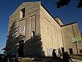 Chiesa di San Francesco - Morrovalle 13.jpg