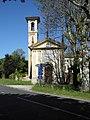 Chiesa di San Giovanni Battista (Ca' Oddo, Monselice) 02.jpg