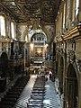 Chiesa di San Gregorio Armeno (Napoli)-5791.jpg