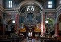 Chiesa di San Martino - Organo.jpg
