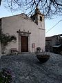 Chiesa di San Rocco Bova.jpg