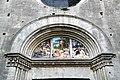 Chiesa di Sant'Agostino (Massa Marittima) 04.jpg