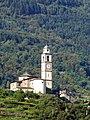 Chiesa parrocchiale di Santa Maria Assunta 08-2008 (Berbenno di Valtellina).jpg