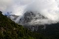 Chile - Cochamó climbing 23 - misty mountains (6873698866).jpg