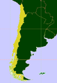 Chile Positionskarte.PNG