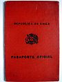 Chilean official passport 1957.JPG