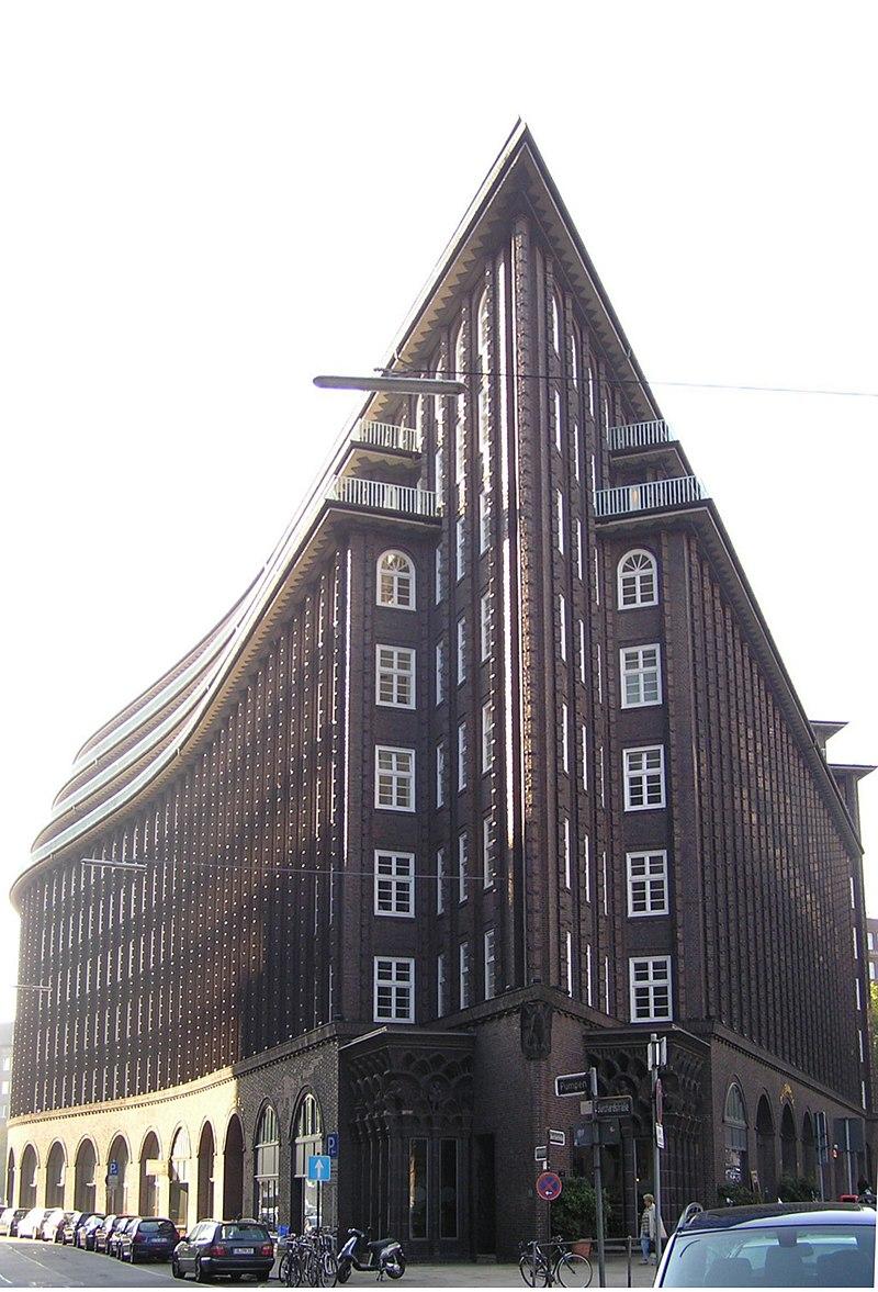 Chilehaus.jpg