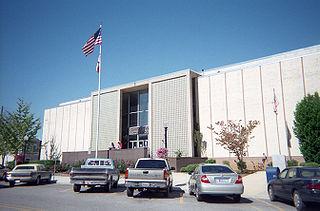 Chilton County, Alabama U.S. county in Alabama