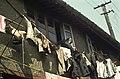 China1982-061.jpg