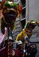 Chinese New Year Paris 10 02 2013 13.jpg