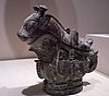 Chinese ritual wine server (guang).jpg
