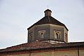 Chiostro di San Sebastiano 2.JPG