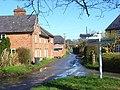 Chisbury - geograph.org.uk - 737745.jpg