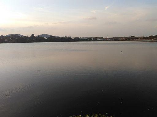 Chitlapakkam-lake-chennai-2-r
