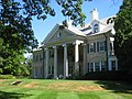 Choate House, St. Mark's School, Southborough, MA - IMG 0673.JPG