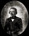 Chopin 1846 daguerreotype restore left.png