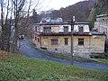 Chrastava-Andělská Hora, silnice 592, čp. 41 (01).jpg