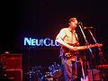 ChrisBathgate Flickr NeuClub.jpg