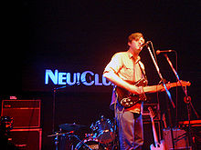 ChrisBathgate Flickr NeuClub.jpg