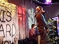 Chris Gethard Show Live! 9-28-2011 (6214984915).jpg