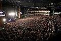 Chris Stapleton Concert (48519666956).jpg