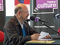 Christian Grataloup-Festival international de géographie 2011 (3).jpg