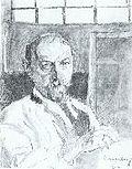 Christian Landenberger