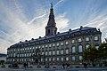 Christiansborg Slot (37848966176).jpg