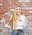 Christina Laia Vlahos,Star Foodies Host.jpg