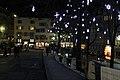 Christmas Decoration in Geneva - 2012 - panoramio (23).jpg