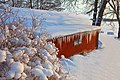 Christmas in Vaxholm - panoramio (3).jpg