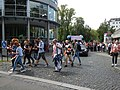 Christopher Street Day 2017, Braunschweig 08.jpg