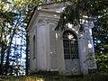 Christus h in der Rast Kalvarienberg Kapelle Oberzeiring 20111031 (14v15).JPG