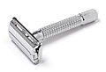 Chrome-Safety-Razor.jpg