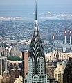 Chrysler Building (6279254069).jpg