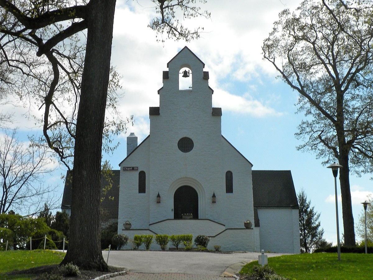 File:Church Farm HD.JPG - Wikimedia Commons