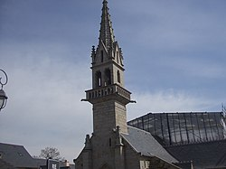 Church Saint-Trémeur kergloff.JPG