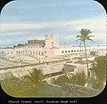 Church and Monastery of Izamal (3796303714) (cropped).jpg